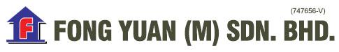 Fong Yuan (M) Sdn Bhd